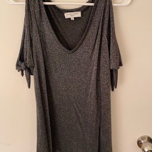 Waverly Size Large Top
